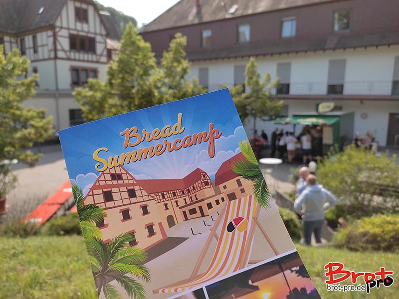 Bread_Summercamp_2021_Auswahl-1