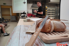 Bread_Summercamp_2021_Auswahl-10