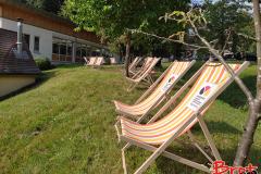 Bread_Summercamp_2021_Auswahl-2