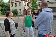 Bread_Summercamp_2021_Auswahl-21