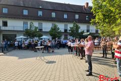 Bread_Summercamp_2021_Auswahl-8